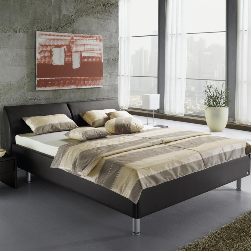 Betten Selber Bauen So Geht's von Außergewöhnliche Betten Selber Bauen Bild