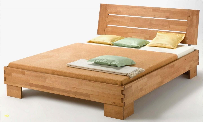 Bettgestell 140×200 Selber Bauen Genial 15 Beautiful Kopfteil Bett von Boxspringbett Kopfteil Selbst Bauen Photo