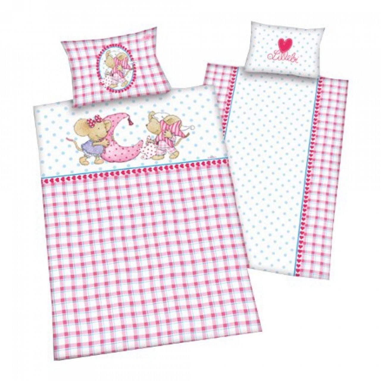 Bettwasche 100X135  Angebote Auf Waterige von Hello Kitty Bettwäsche 100X135 Bild