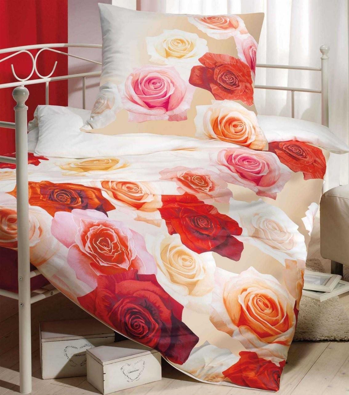 Bettwäsche 155X220  48 Luxus Design Im Jahr von Bettwäsche 155X220 Jersey Reißverschluss Photo