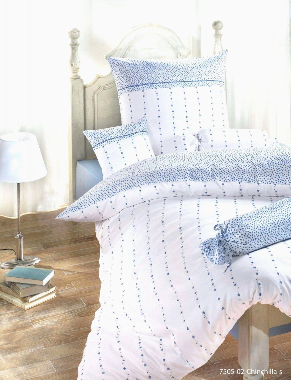 Bettwäsche 200×220 Ikea Inspirierend Biber Bettwäsche Grün — Yct von Bettwäsche 200X220 Ikea Bild