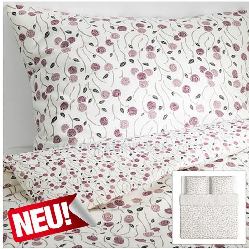 Bettwäsche 220X240 Ikea  Anderewelten von Bettwäsche 220X240 Ikea Photo