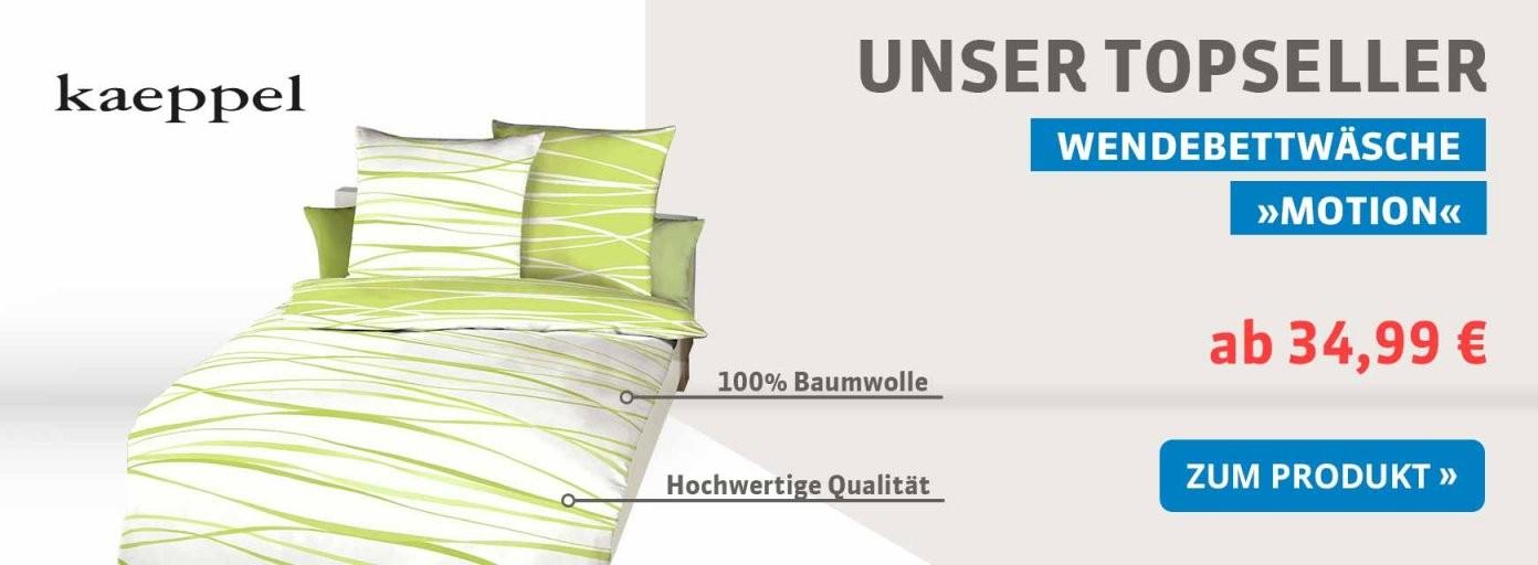 Bettwäsche  Bettbezug Online Kaufen  Schlafwelt von Bettwäsche 155X220 Jersey Reißverschluss Bild