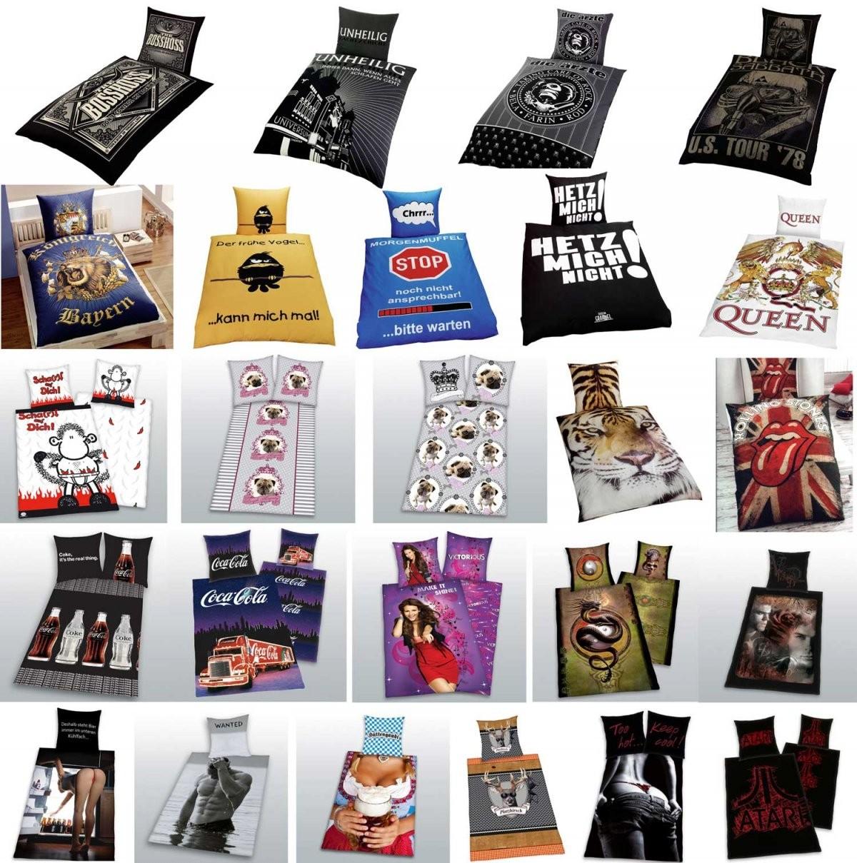 Bettwäsche Cool  My Blog von Bettwäsche Für Teenager Photo