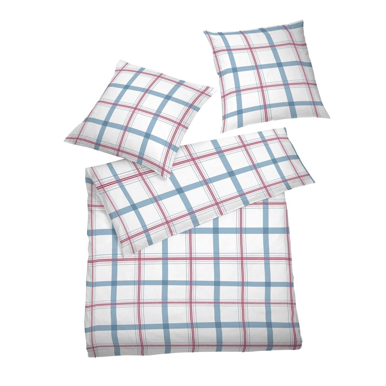 Bettwäsche Der Marke Schlafgut  Kaufen Im Schlafgut Onlineshop von Seersucker Bettwäsche 135X200 Günstig Photo
