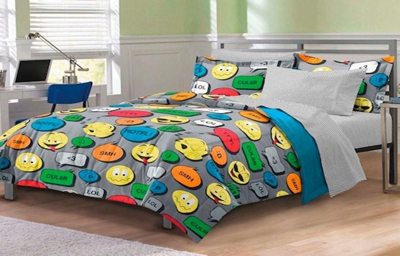 Bettwäsche Für Jungs  Haus Ideen von Coole Bettwäsche Für Jungs Bild