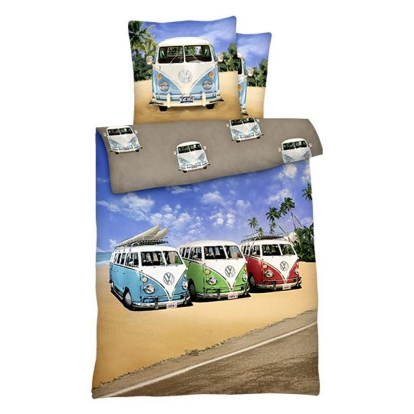 Bettwäsche Günstig Online Kaufen  Real von Bettwäsche 155X200 Lidl Bild