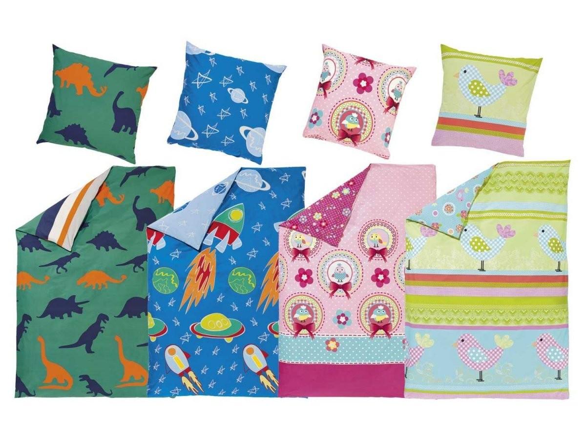 Bettwäsche Kinder  39 Tolle Design Im Jahr von Biber Bettwäsche Kindermotiv 135X200 Bild