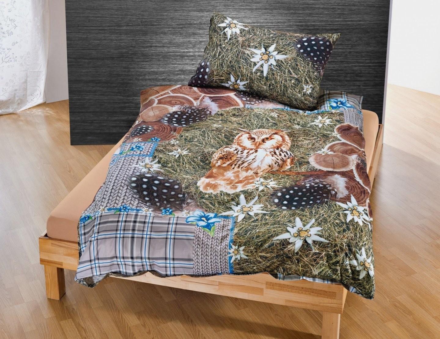 Bettwäsche Mit Eigenem Foto  Dekorieren Bei Das Haus von Bettwäsche Mit Eigenem Foto Bild