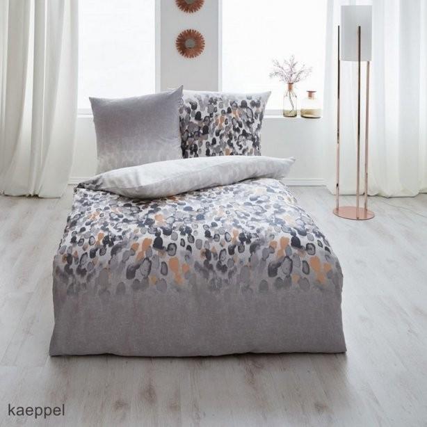 Bettwäsche Reduziert 155X220  Haus Ideen von Bettwäsche Estella Reduziert Bild