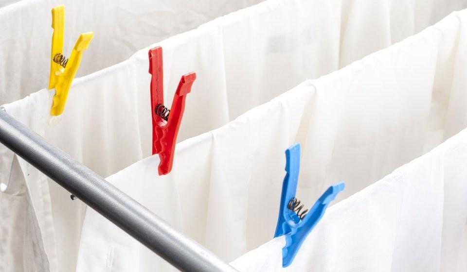 Bettwäsche Waschen – Anleitung Und Tipps von Auf Wieviel Grad Wäscht Man Bettwäsche Bild