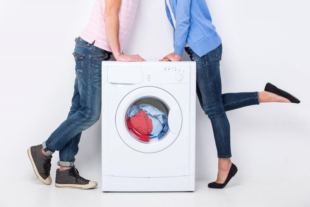 Bettwäsche Waschen  Heimhelden von Bei Wieviel Grad Bettwäsche Waschen Bild