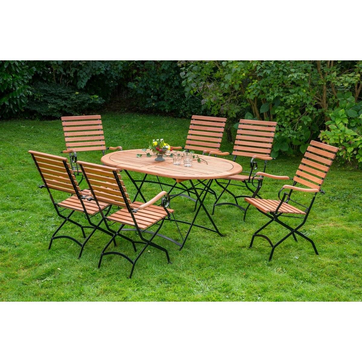 Bewiesen Schöne Gartenmöbel Online Kaufen Bei Obi von Villeroy Und Boch Gartenmöbel Photo