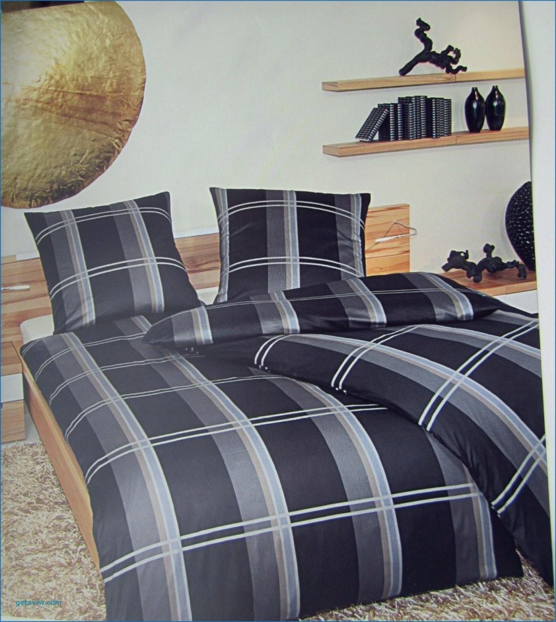 Bierbaum Bettwäsche Werksverkauf  Dekorieren Bei Das Haus von Bettwäsche Bierbaum Werksverkauf Bild