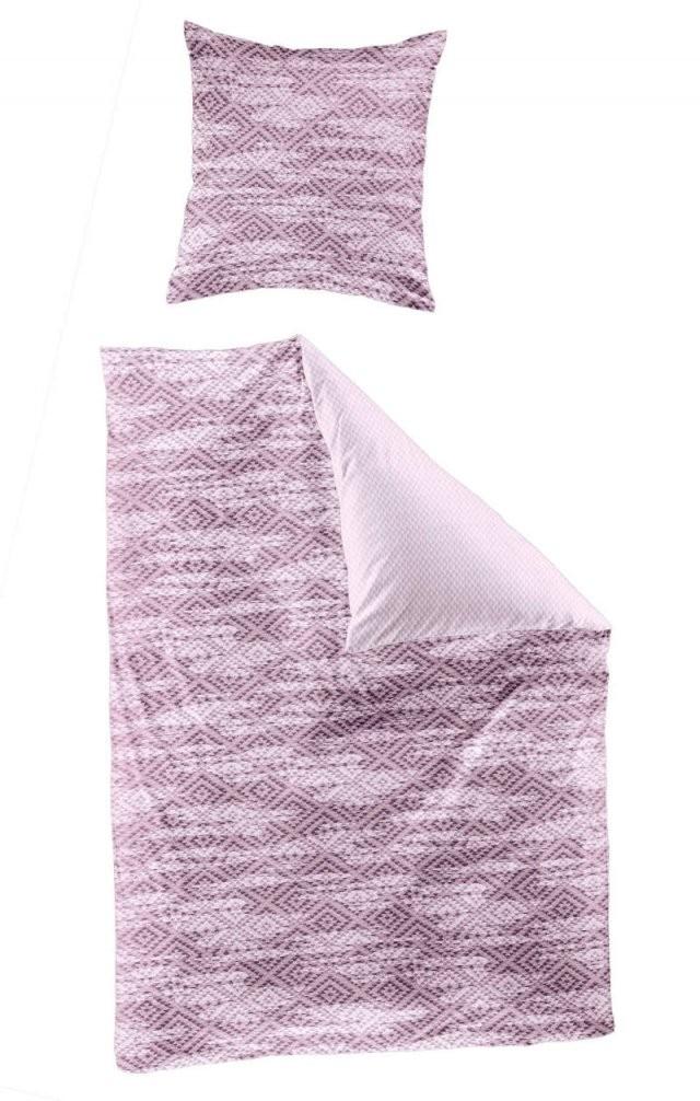 Bierbaum Smail Makosatinbettwäsche 13 von Bierbaum Bettwäsche Mako Satin Photo