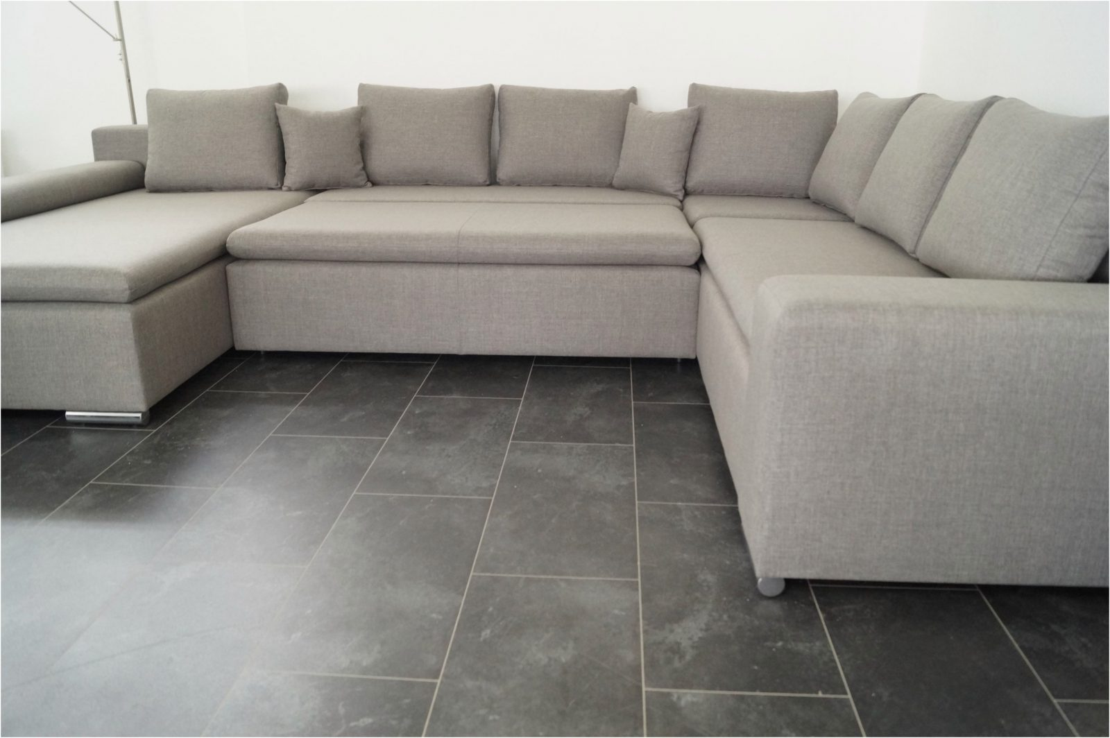Big Sofa Billig 40 Fein Big Sofa Billig Kaufen – Schtimm Planen Von von Big Sofa Billig Kaufen Photo