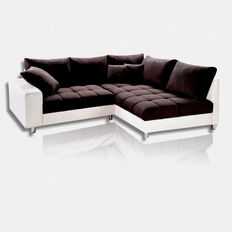 Big Sofa Günstig Dwdk Ziemlich Big Sofas Billig Schlafsofa von Big Sofa Billig Kaufen Photo
