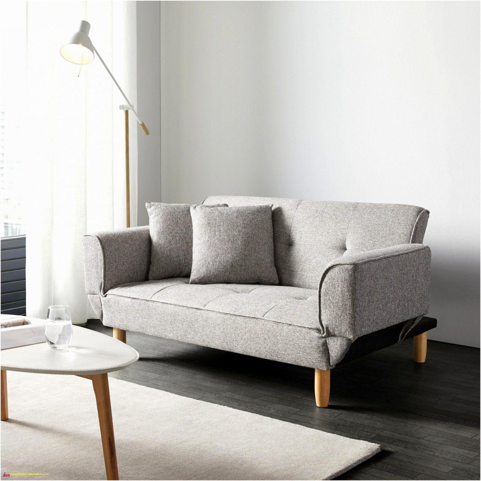 Big Sofa Hocker Poco von Big Sofa Poco Domäne Bild