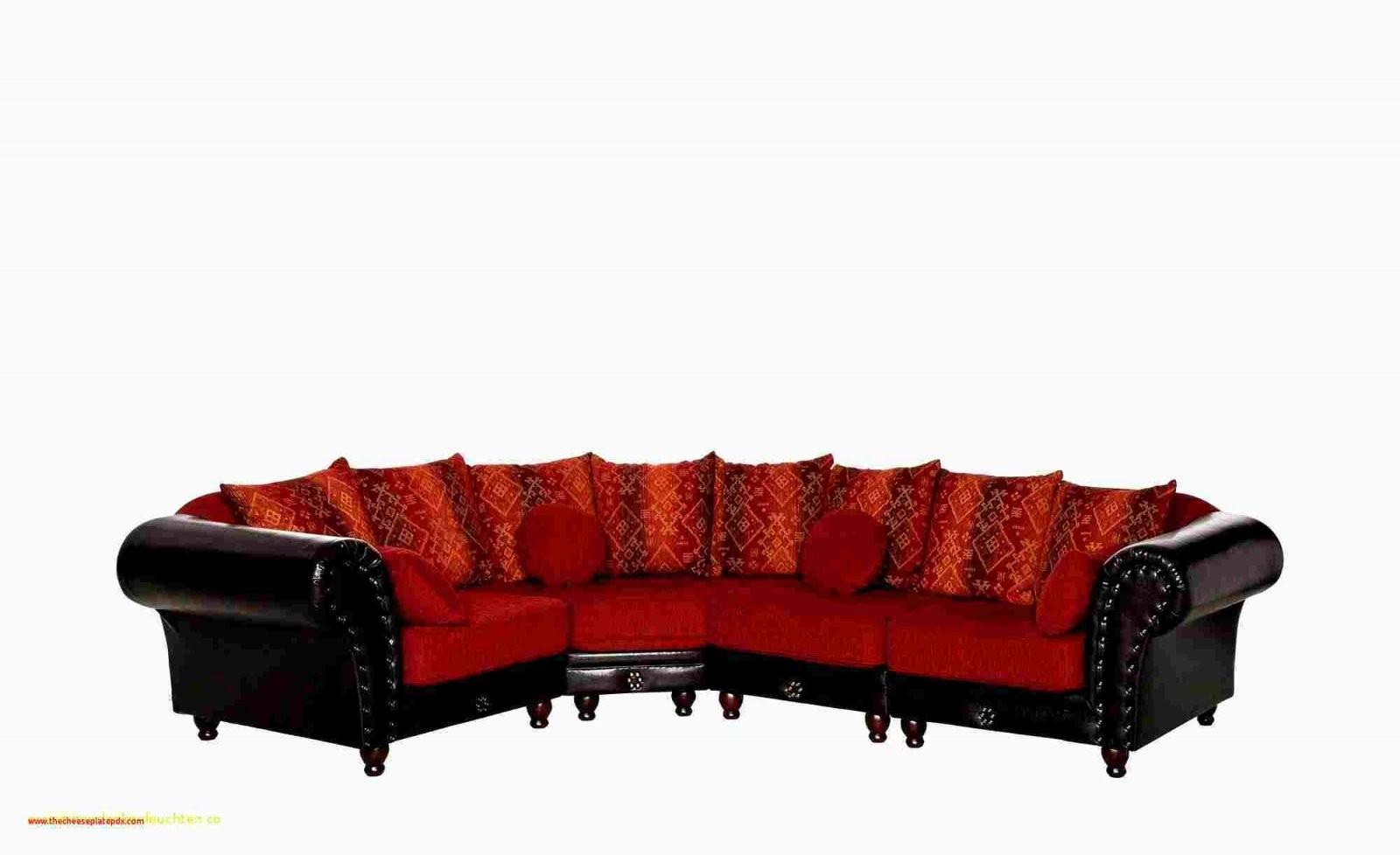 Big Sofa Kolonialstil Awesome Inside Xxl Lutz  Lovecalculator von Big Sofa Xxl Lutz Bild
