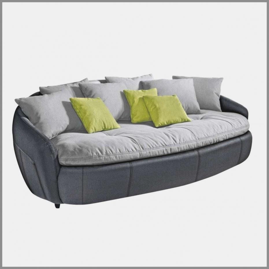 Big Sofa Möbel Boss Das Beste Von Sofa Mit Schlaffunktion Möbel Boss von Möbel Boss Big Sofa Bild
