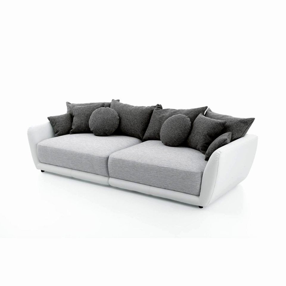 Big Sofa Möbel Boss Luxus Top 29 Mömax Möbelhaus Debor Ahanderson von Möbel Boss Big Sofa Bild
