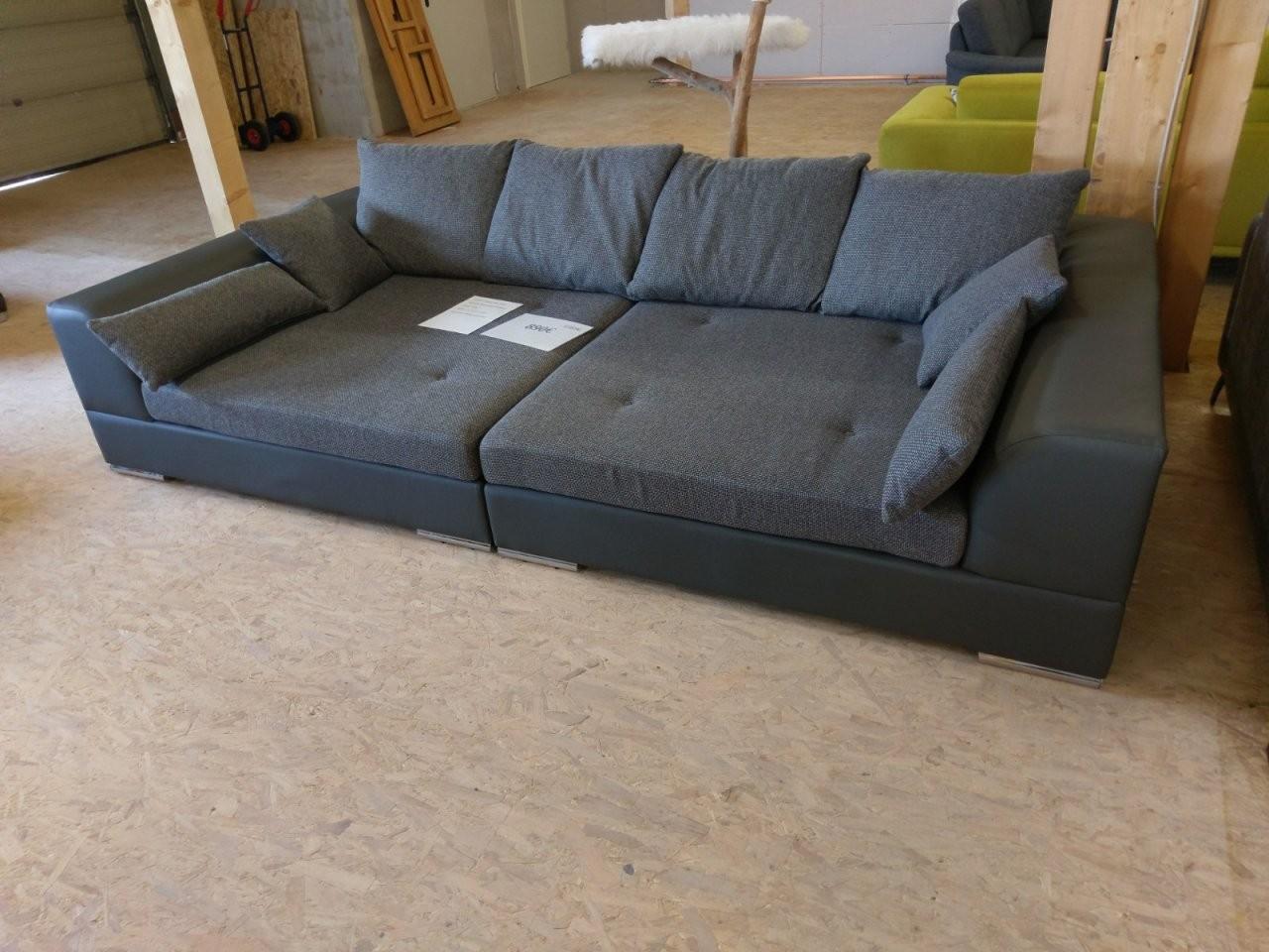 Big Sofas  Günstige Big Sofas Online Kaufen  Poco von Big Sofa Billig Kaufen Bild