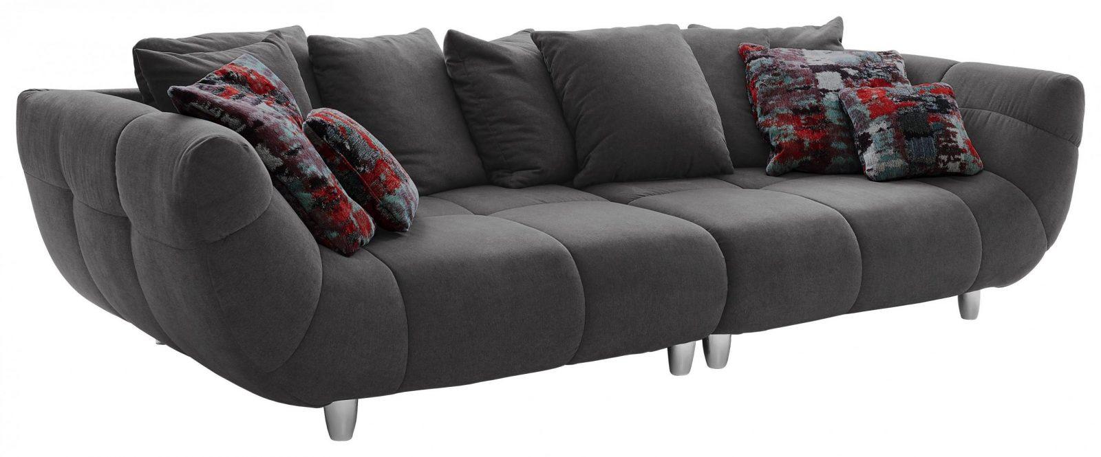 Big Sofas  Supergemütliche Xxlsofas Kaufen Xxxlutz von Big Sofa Billig Kaufen Bild