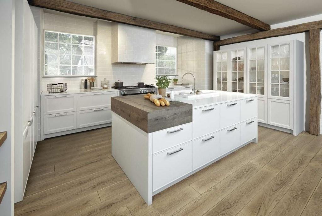 Bilder Für Küche Modern von Küche Im Landhausstil Gestalten Photo