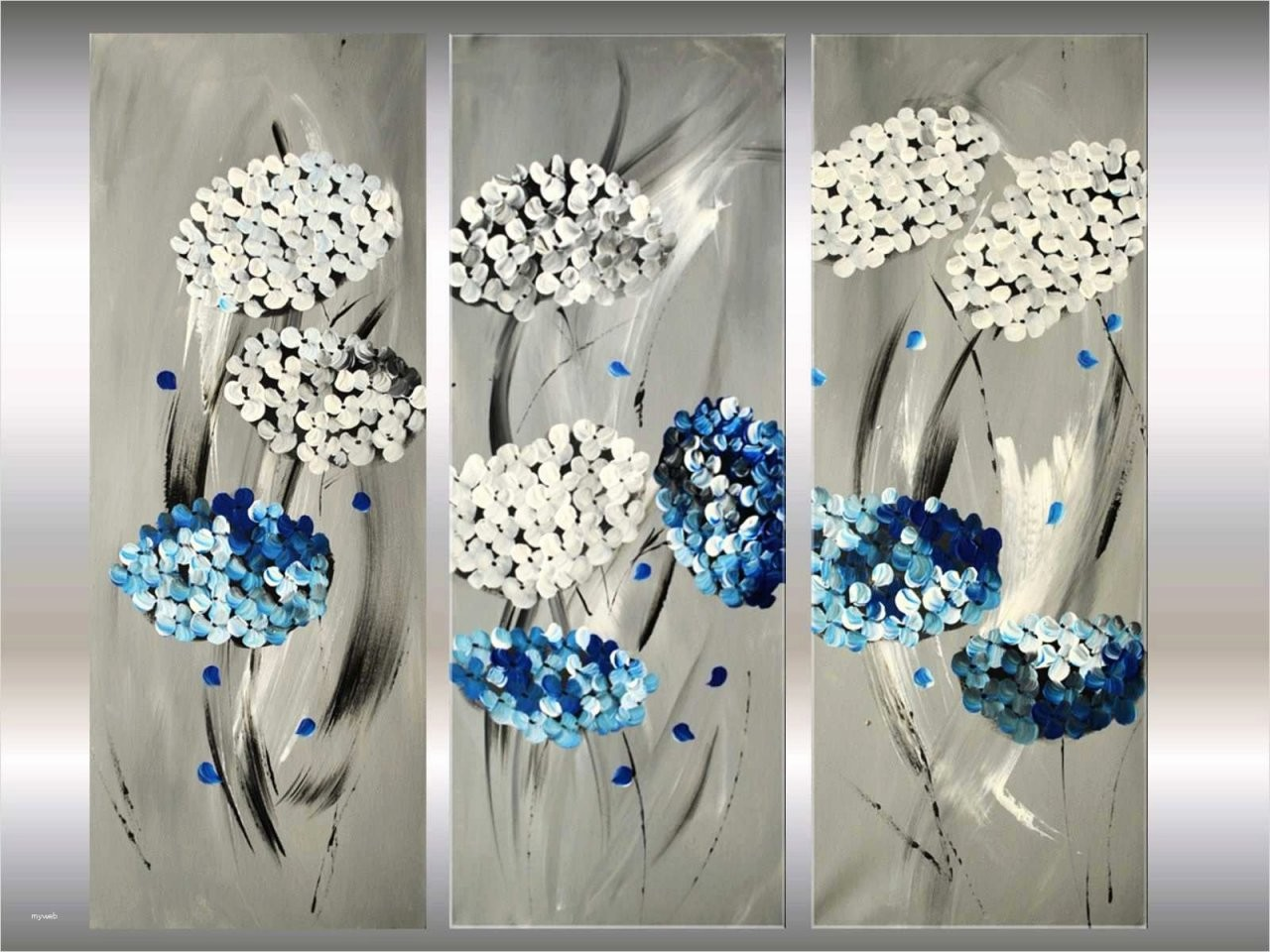 Bilder Malen Acryl Ideen Frisch Leinwandbilder Selber Malen Ideen 24 von Leinwandbilder Selber Malen Vorlagen Bild