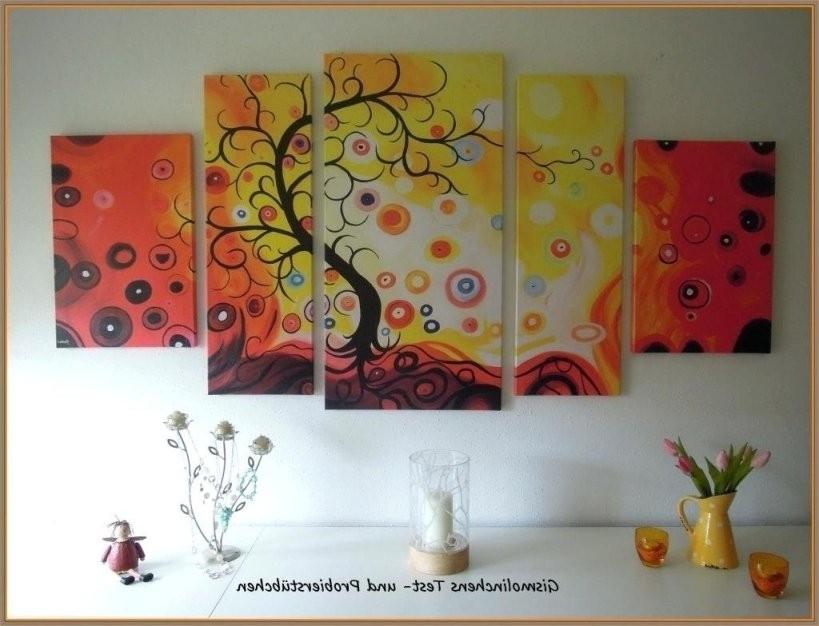 Bilder Selber Malen Ideen  Bondon With Keilrahmenbilder Selber von Acrylbilder Selber Malen Vorlagen Photo