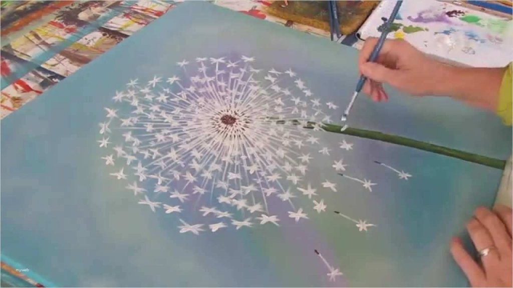 Bilder Selber Malen Mit Acryl Bezüglich Recent Bilder Malen Acryl von Acrylbilder Selber Malen Vorlagen Photo