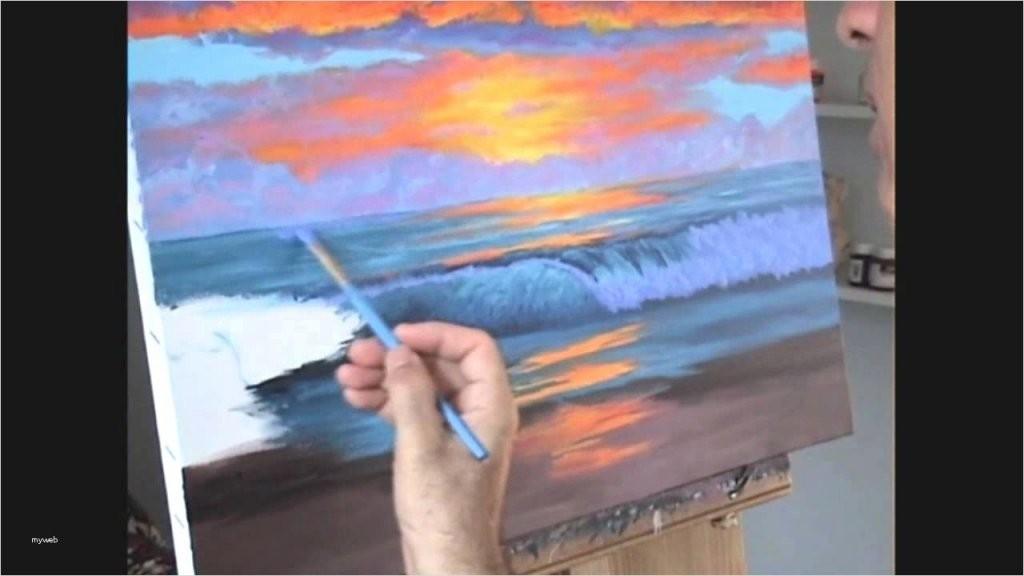 Bilder Selber Malen Mit Acryl Bezüglich Recent Bilder Malen Acryl von Bilder Selber Malen Mit Acryl Vorlagen Bild