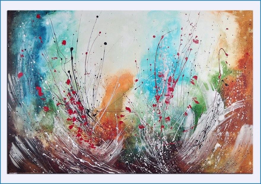 Bilder Selber Malen Mit Acryl Mit Neueste Bilder Selber Malen Mit von Bilder Selber Malen Mit Acryl Vorlagen Bild