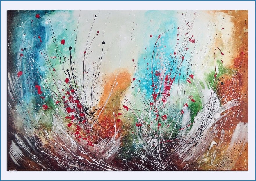 Bilder Selber Malen Mit Acryl Mit Neueste Bilder Selber Malen Mit von Bilder Selber Malen Vorlagen Photo