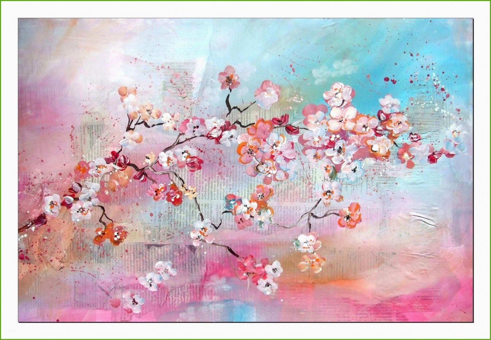 Bilder Selber Malen Mit Acryl Vorlagen 17 Ideen Nur Für Sie von Bilder Selber Malen Vorlagen Bild