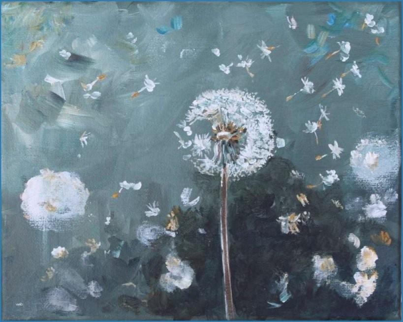 Bilder Selber Malen Mit Acryl Vorlagen Neu Malen Acryl Vorlagen von Bilder Selber Malen Mit Acryl Vorlagen Photo
