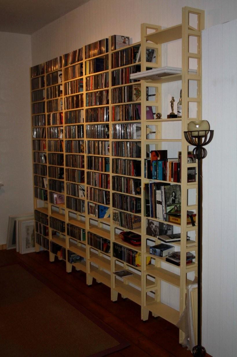 Bilder Von Cd Regal Selber Bauen Einzigartig Zum Flaschenregal von Cd Schrank Selber Bauen Photo