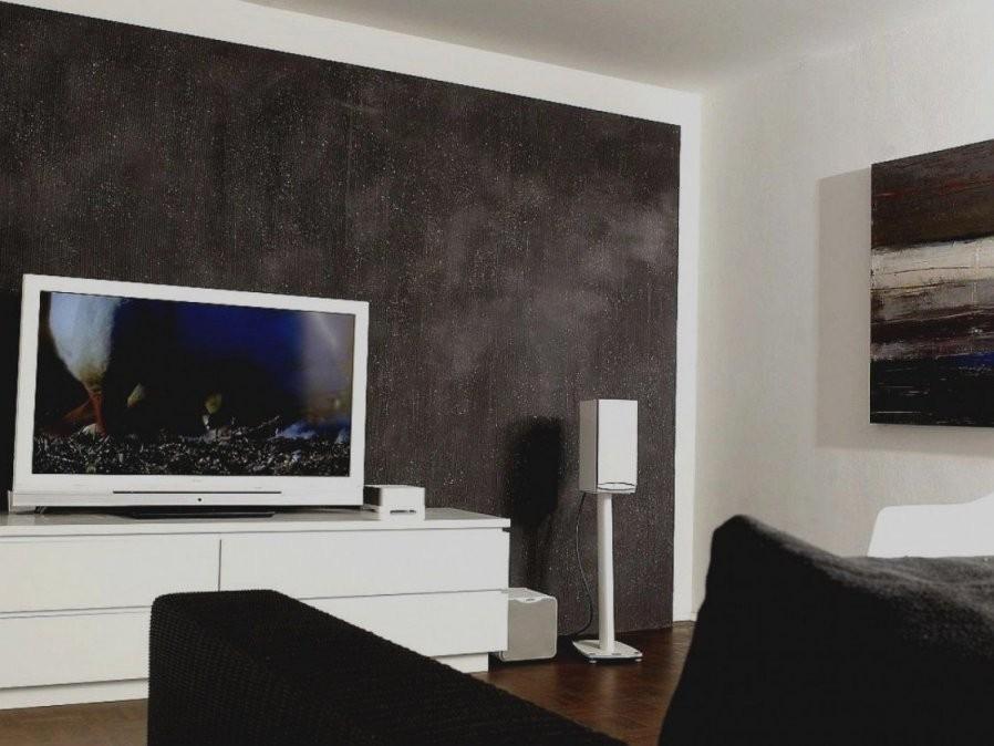 Bilder Wand Streichen Ideen Wohnzimmer Streich Wohndesign Mit Malen von Ideen Zum Wände Streichen Photo