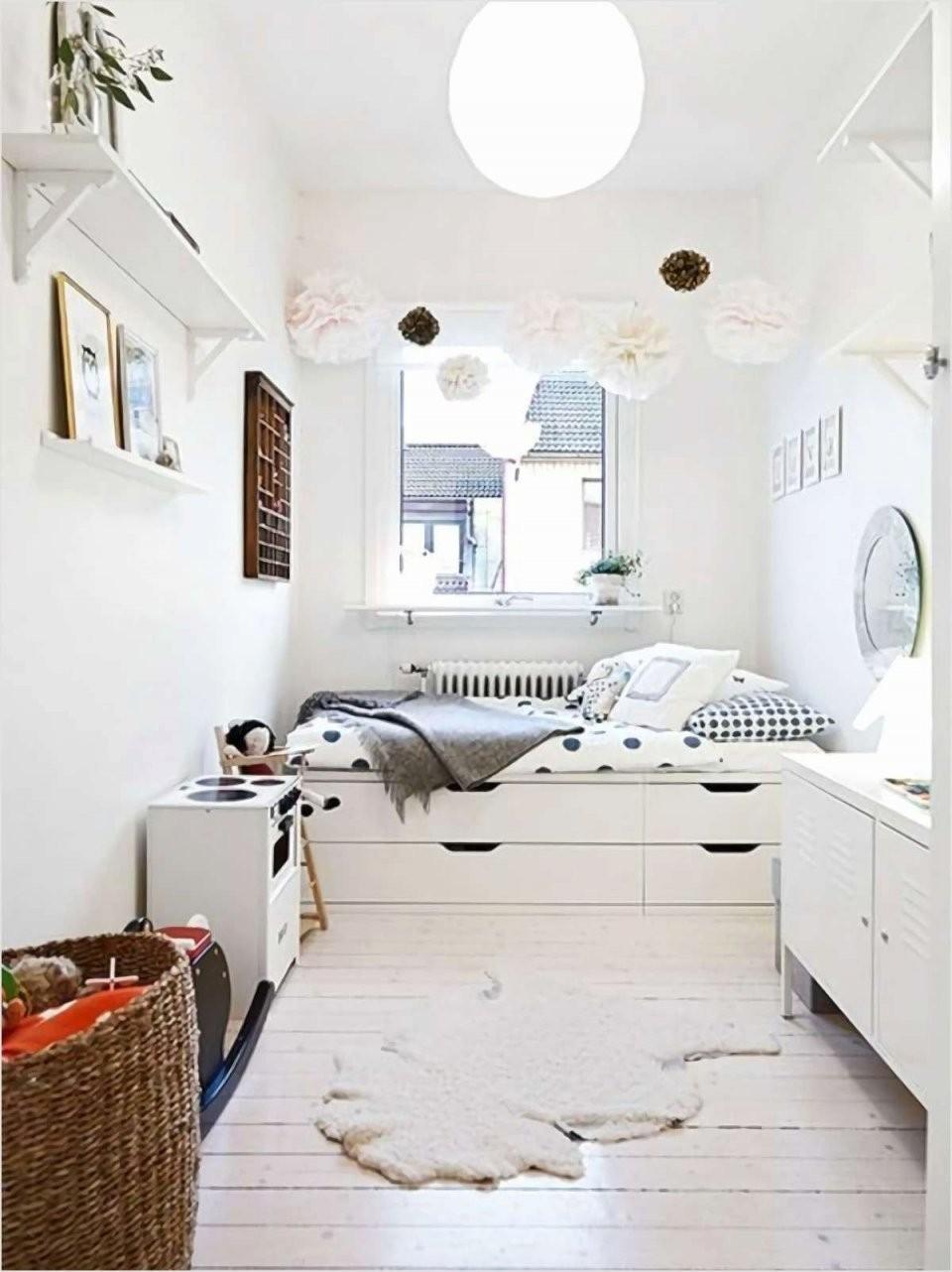 Bildergebnis Für Baldachin Kinderzimmer Dachschräge  Kinderzimmer von Kinderzimmer Mit Dachschräge Einrichten Photo