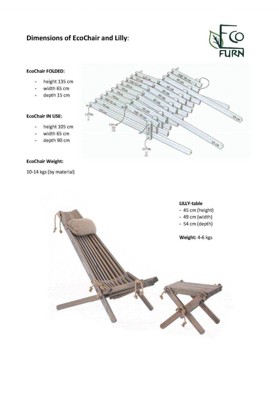 Bildergebnis Für Ecochair  Складной Стул In 2019  Diy Möbel von Klappstuhl Holz Selber Bauen Bild