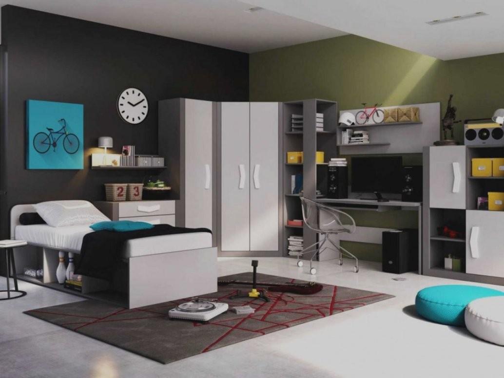 Bildergebnis Für Jugendzimmer Jungen Ikea  Jugendzimmer Farben von Bilder Jugendzimmer Für Jungs Photo