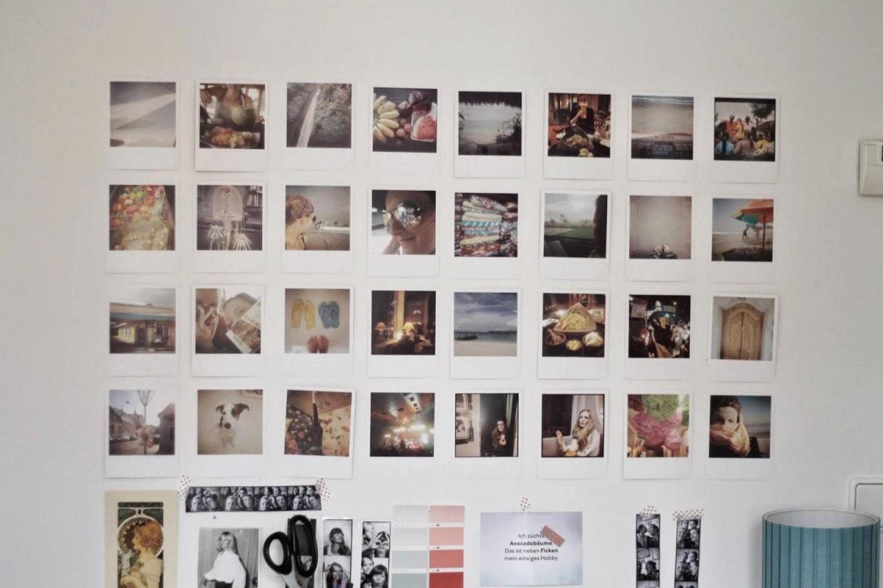 Bilderrahmen Wand Anordnen Luxus 34 Neu Galerie Von Fotowand von Fotowand Gestalten Ohne Bilderrahmen Bild