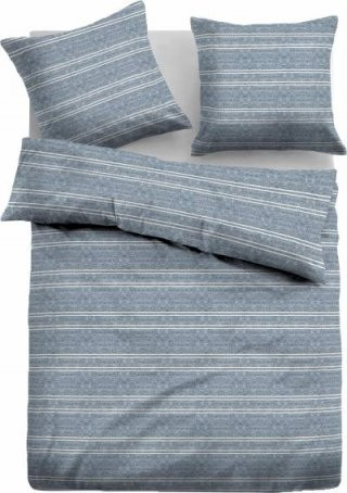 Blau  Möbel Von Tom Tailor Günstig Online Kaufen Bei Möbel  Garten von Tom Tailor Bettwäsche Günstig Photo