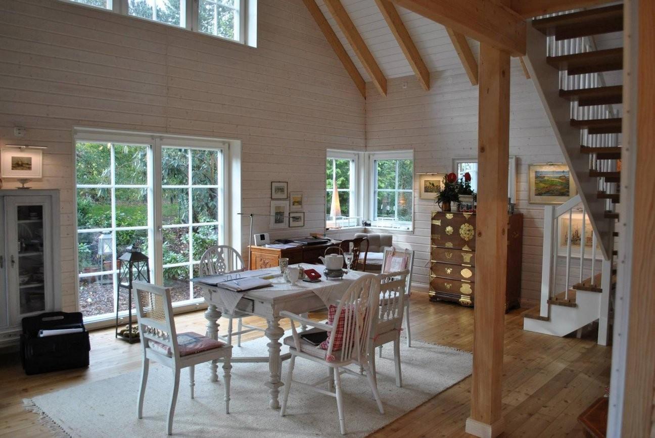 Blockhaus Von Wdt ⌂ Holzhaus ⌂ Gartenhaus ⌂ Ferienhaus ⌂ Carport von Blockhaus Selber Bauen Kosten Photo