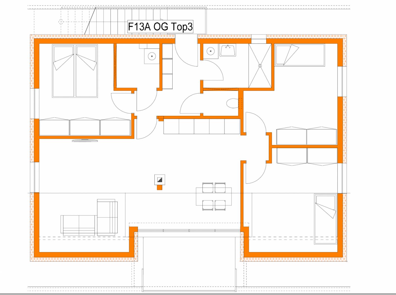 Blog  Wohnung Von Privat  Salzburg  Wohnung Mieten Ohne Provision von Wohnung Mieten Ohne Provision Bild