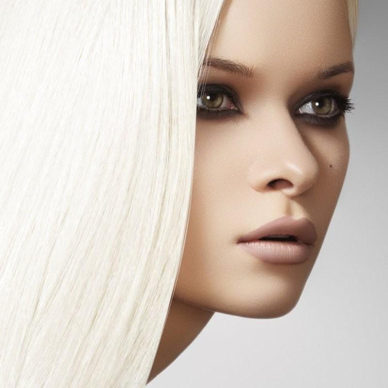 Blondtöne Welcher Blondton Passt Zu Dir  Desired von Teste Dich Welche Haarfarbe Passt Zu Mir Photo