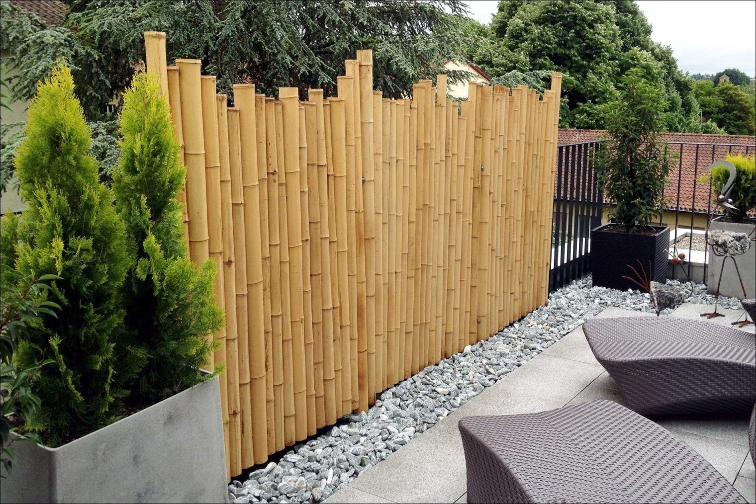 Blumenkasten Aus Holz Selber Bauen Bildnis Gartenmobel Massivholz von Blumenkasten Holz Selber Bauen Photo