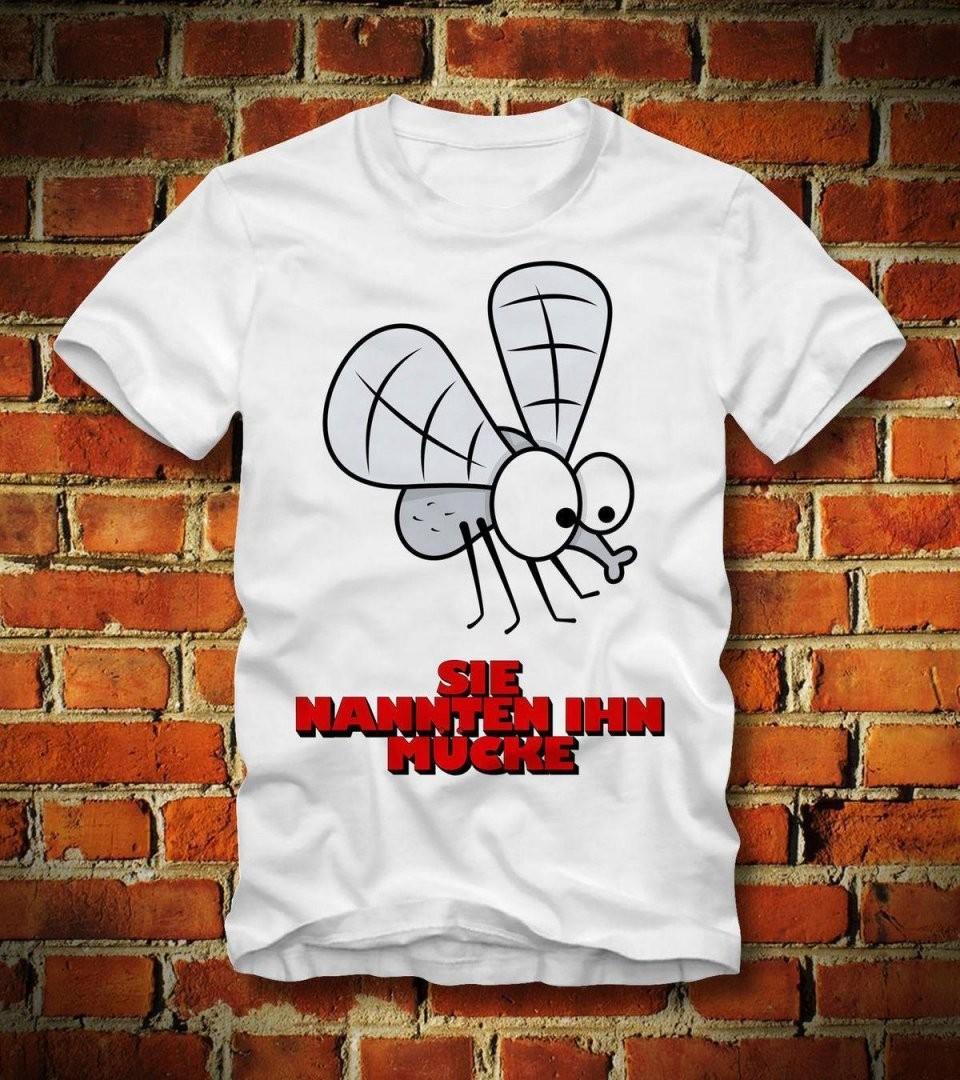 Boardrippaz T Shirt Bud Spencer Sie Nannen Ihn Mucke Bulldozer von Bud Spencer Mücke 63 Bild