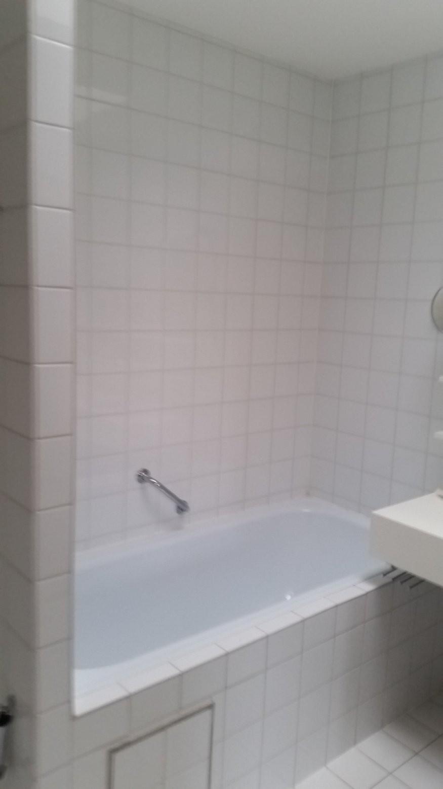 Bodengleiche Dusche Abfluss Zu Hoch — Temobardz Home Blog von Ablauf Für Bodengleiche Dusche Bild