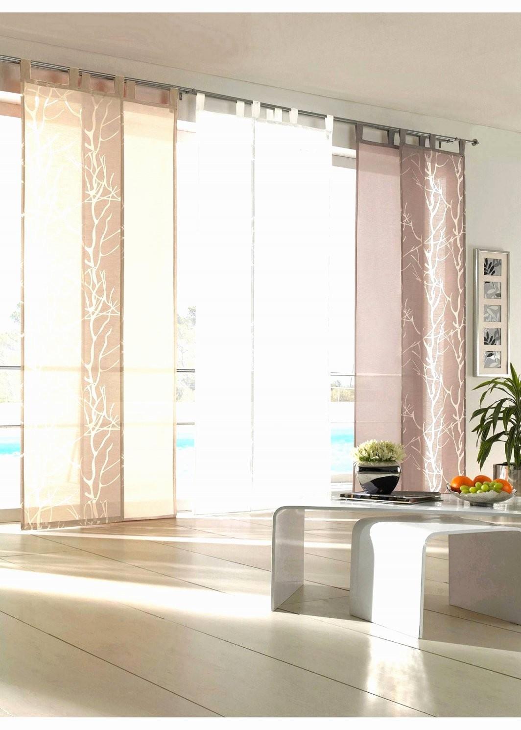 Bodentiefe Fenster Awesome Fenster Gardinen Ideen Gardinen